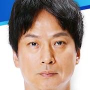 Code Blue Season 3-Kippei Shiina.jpg
