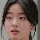 Something in the Rain-Lee Joo-Young.jpg
