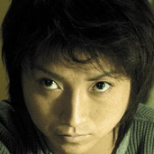 Death Note 2016-Tatsuya Fujiwara.jpg