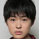 My Son (Japanese Drama)-Ayumu Mochizuki.jpg
