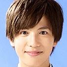 Omotesando Koukou Gasshoubu!-Jun Shison1.jpg