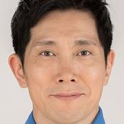 Hiyokko-Kuranosuke Sasaki.jpg