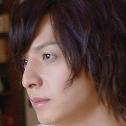 Karera ga Honki de Amu Toki wa-Toma Ikuta.jpg