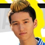 Legal High-Junnosuke Taguchi.jpg
