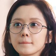 Fated To Love You-Jang Na-Ra1.jpg