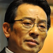 Hippocratic Oath-Akio Kaneda.jpg