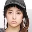 Detective Yugami-Mizuki Yamamoto.jpg