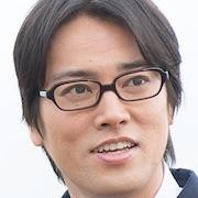 Karera ga Honki de Amu Toki wa-Kenta Kiritani.jpg
