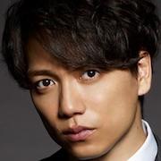 Orphan Black-Ikusaburo Yamazaki.jpg