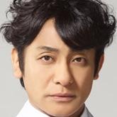 Keiji 7 nin (Season 3)-Ainosuke Kataoka.jpg