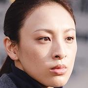 Girls Step-Kei Otozuki.jpg