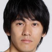 Juhan Shuttai-Kento Nagayama.jpg