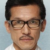 Mahiru no Akuma-Shogo Suzuki.jpg