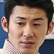 Sleepeeer Hit-Tasuku Nagaoka.jpg
