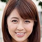 Soredemo Boku wa Kimi ga Suki-Yurina Yanagi.jpg