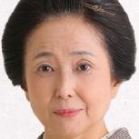 Warotenka-Keiko Takeshita.jpg