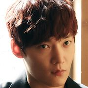 Fated To Love You-Choi Jin-Hyuk1.jpg
