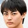 Signal (Japanese Drama)-Fuju Kamio.jpg