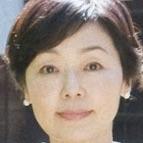 Cote dAzur-Mukashi-Satomi Kobayashi.jpg