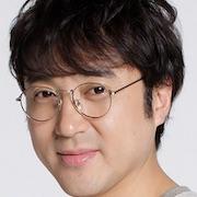 Juhan Shuttai-Tsuyoshi Muro.jpg