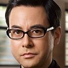 Kosuke Suzuki