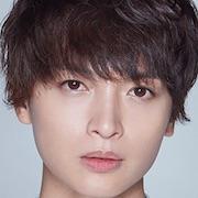 Juyo Sankounin Tantei-Yuta Tamamori.jpg
