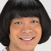 Hiyokko-Kazunobu Mineta.jpg