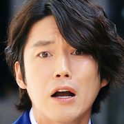 Fated To Love You-Jang Hyuk1.jpg