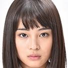 The Mysterious Thief Yamaneko-Suzu Hirose.jpg