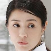 The Sniffer (Japanese Drama)-Haruka Igawa.jpg
