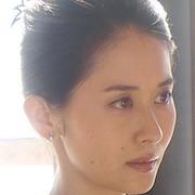 Unmei ni, Nita Koi-Aoba Kawai.jpg