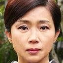 Detective Katherine 2-Kumiko Fujiyoshi.jpg