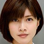 Doctor X-4-03-Yuki Uchida.jpg