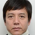 Doctor-X (Special)-Masanobu Katsumura.jpg