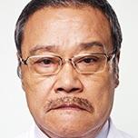 Doctor X-4-08-Toshiyuki Nishida.jpg