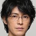 My Son (Japanese Drama)-Naohito Fujiki.jpg