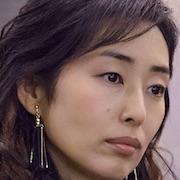 Yongou Keibi-Tae Kimura.jpg