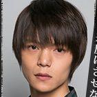 Death Note (Japanese Drama)-Masataka Kubota.jpg