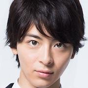Kakegurui-Mahiro Takasugi.jpg