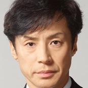 Keiji 7 nin (Season 3)-Noriyuki Higashiyama.jpg