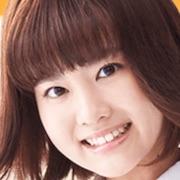 Saki-Aguri Ohnishi.jpg