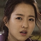 Collective Invention-Park Bo-Young.jpg