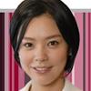 Reina Asami-mopgirl.jpg