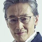 Beppin-San-27-Masami Horiuchi.jpg