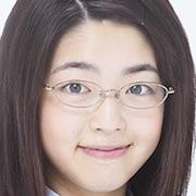 Girls Step-Mika Akizuki-2.jpg