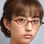 Juyo Sankounin Tantei-Akane Hotta.jpg