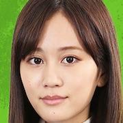 Inspector Zenigata-Crimson Investigation Files-Atsuko Maeda.jpg