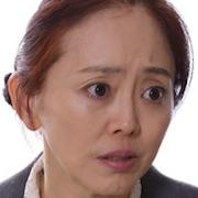 Kono Machi no Inochi ni-Mami Kumagai.jpg