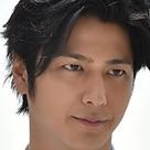 Honjitsu wa, Ohigara mo Yoku-Mokomichi Hayami.jpg