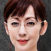 Miss Sherlock-Yuki Saito.jpg
